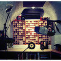 NIVA your sound! recording studio Trento - Sontronics Apollo