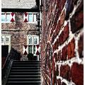 """N° 0071 A """"Schloss Oberwerries / Hamm"""""""