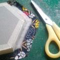 布をカットする_04_カルトナージュの作り方