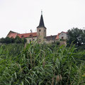 Kloster Zscheiplitz