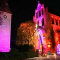 Krypta und St.-Ulrichs-Kirche, Rastede
