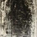 """Narziß"". Öl auf Leinwand, 74 x 49 cm, 2013-2017"