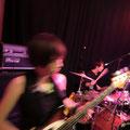 23/Sep/2013 @ Flat