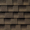 GAF Timberline HD Barkwood