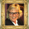 Birgit Hedden-Liegmann
