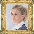 Anita Merzbacher