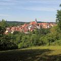 Gochsheim - Foto Ingo Pedal