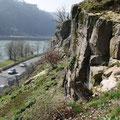 """Alpin anmutende Landschaft am """"Russenstein"""" (Bild: H. Idler)"""