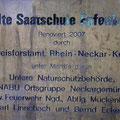 """Ehem. Baumschule """"Epfenberg""""  (pewe)"""