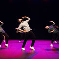 Cours de hip hop Marengo Toulouse