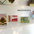 Kunst S:nacks Produktsortiment - Originale