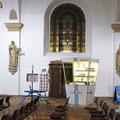 Landkreises Osnabrück, Referat G/Kultur, Ehemalige Kirche Hagen, Hagen a.T.W., 2008