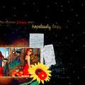 (c) theglamourclique.jimdo.com
