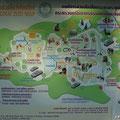 Der Zoo von Chiang Mai