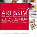 Artissim - Lorient (56)