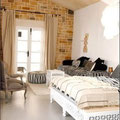 Accommodation in Tarifa