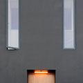 Schöne Lichtkonzepte von Elektro Wollmer GmbH
