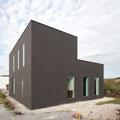 Moderne Architektur und gehobene Elektroinstallation von Elektro Wollmer GmbH