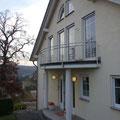 Villa in Königsbach