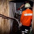 © Feuerwehr Völksen - Wasserschaden