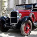 B2 Torpedo 1925
