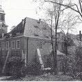 Nordseite, 1955, Staatl. Fotothek, Möbius