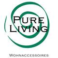 Willkommen bei Pure Living: