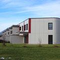 Wohnanlage Villach (Lindenweg 3)