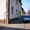 Reinmuthstraße 30