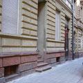 Werderstraße 59