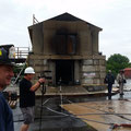 Baltimore Fire Expo - NIST Fire Research