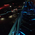 Night view - Ladder 1