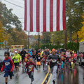 Fanwood Fun Run