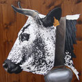 Brimbelle - Acrylique sur bois - 60 x 60 cm environ - 2008