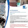 Les 3 mousquetons à Bourg-en-Bresse