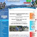 Vente de séjour cyclotourisme et camps d'entraînement à Majorque
