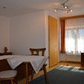 Dreibettzimmer Christl´s Hof - Urlaub Haiming