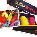 Colourworks by Kitchen Craft