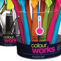 Kitchen Craft - Colourworks