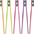 Kitchen Craft - Colourworks, Pinze da cucina