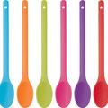 Kitchen Craft - Colourworks, Cucchiaio da cucina