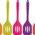 Kitchen Craft - Colourworks, Paletta da cucina