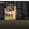Sumo (Page 3)