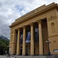 Provincial Theatre.
