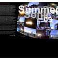 Summer Sonic 09