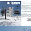 Ski Season!