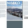 Niseko (Page 1)