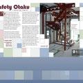 Safety Otaku