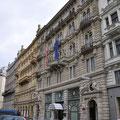 The K+K Palais Hotel