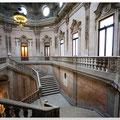 Palácio da Bolsa Porto  (Kamer van Koophandel)